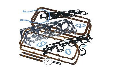Genuine Mopar P3412083 Engine Teardown Gasket Set