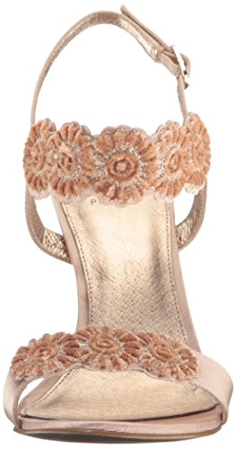 Adrianna Papell Women's Gabriella Dress Sandal Shea nRgPH8VT