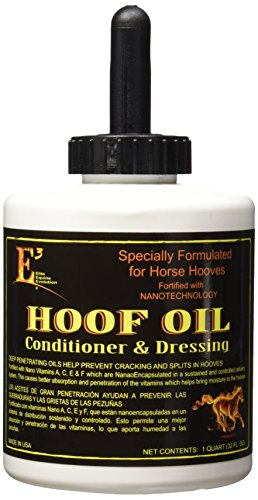 E3-Elite-Grooming-Products-Equine-Evolution-Hoof-Oil-for-Pets