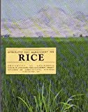 Integrated Pest Management for Rice, Mary L. Flint, 1879906112