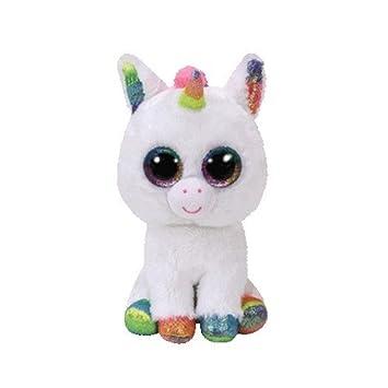 d99985accb5 Beanie Boos - Pixy Unicorn