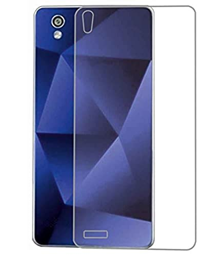 huge selection of 63197 a32be back cover for Oppo mirror 5: Amazon.in: Electronics