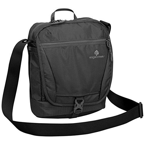 Guide Pro Bag - Eagle Creek Guide Pro Courier RFID