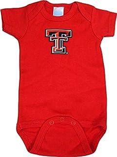 super cute b3217 2ec5d Amazon.com: Future Tailgater Alabama Crimson Tide Baby ...
