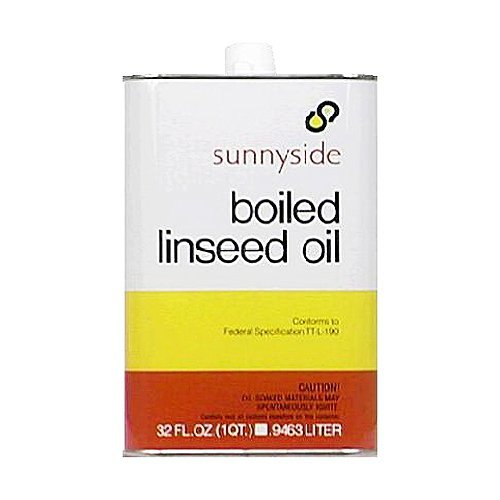 sunnyside-corporation-87232-1-quart-boiled-linseed-oil