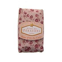 Anne Peraudel Cairo Gold Rose Soap 100g