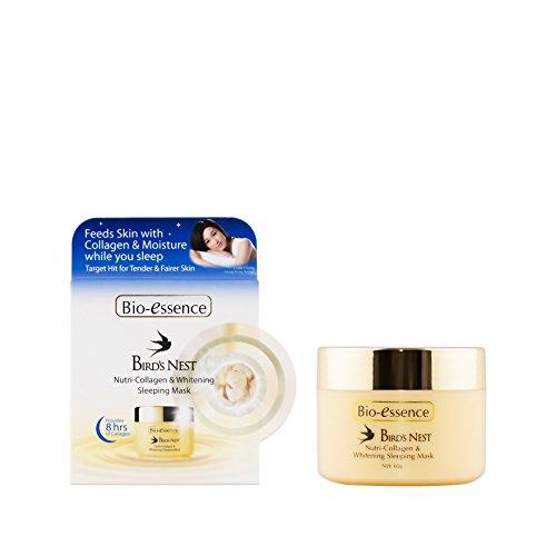 Aveeno Positively Ageless Lifting & Firming Eye Cream - 3