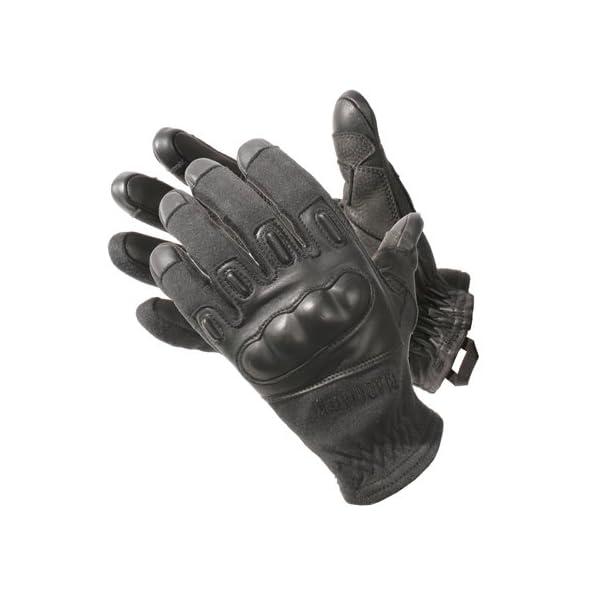 BLACKHAWK-Mens-Fury-Commando-Heavy-Duty-Gloves-with-Nomex