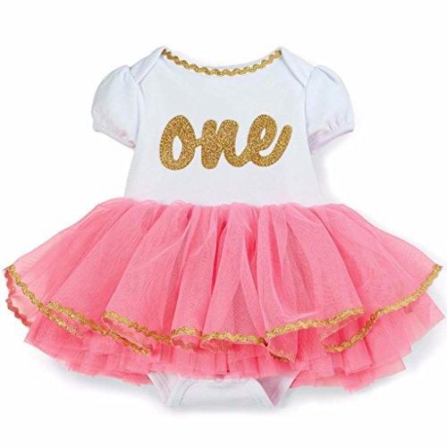 i dress up baby - 7
