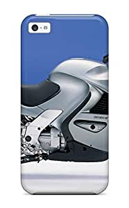 linfenglinOscar M. Gilbert's Shop Best Fashion Protective Bmw Motorcycle Case Cover For iphone 6 plus 5.5 inch 9736631K12895739