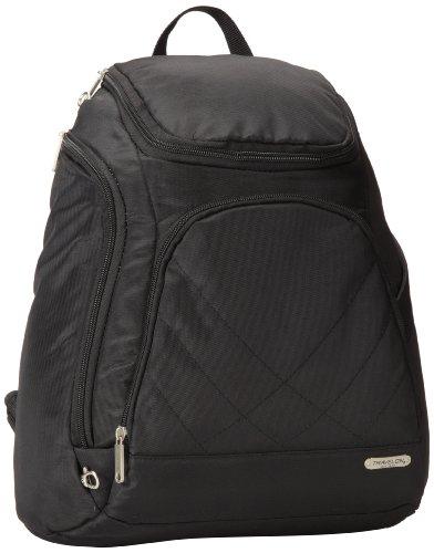 travelon-backpack