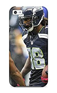 Discount 6155574K592670326 seattleeahawks q NFL Sports & Colleges newest iPhone 5c cases