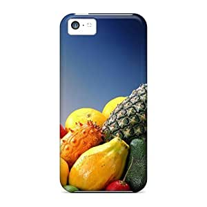 Extreme Impact Protector UCuffDA3240RqtQj Case Cover For Iphone 5c