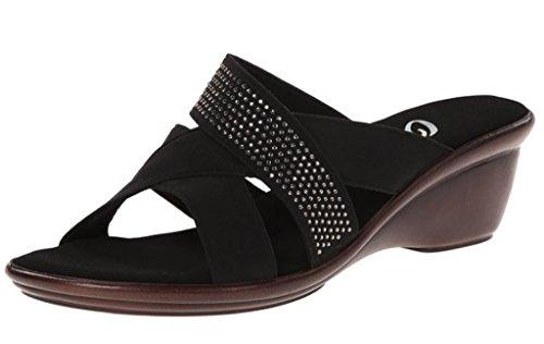 onex-womens-ariel-wedge-sandal-black-10-m-us