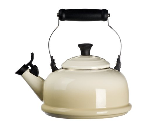 red tea kettle le creuset - 8
