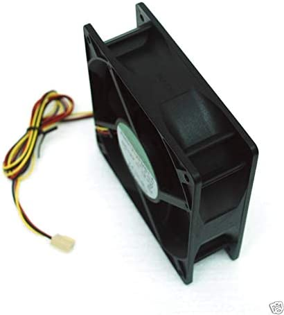 Sunon DC Fan PMD1212PMB1 12CM 1238 12038 12012038MM 12x12x3.8cm 12V 19.2W Cooling fan