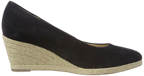 pazifik Bleu Escarpins Casual Shoes Femme Gabor Xw7101