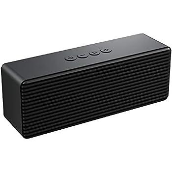 powerbank BeatCharge 3in1 Device Bluetooth Speaker Black Hands Free mic