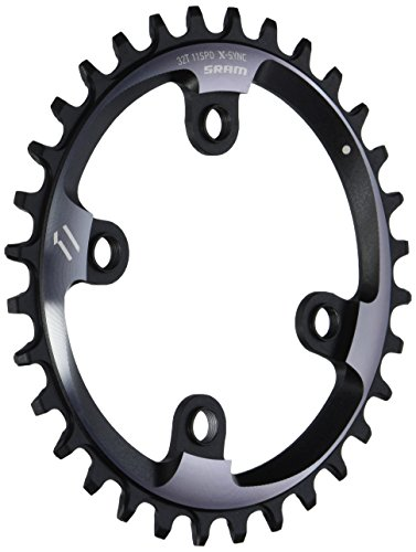 SRAM XX1 Chainring One Color, 32T