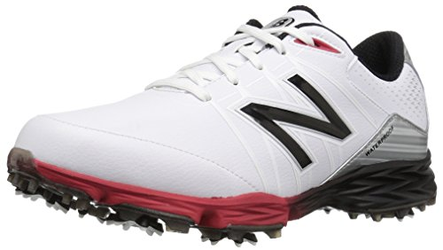 New Balance Men's NBG2004 Golf Shoe – DiZiSports Store