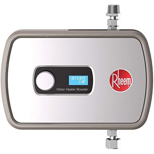 Rheem RTEX-AB Water Heater Booster -
