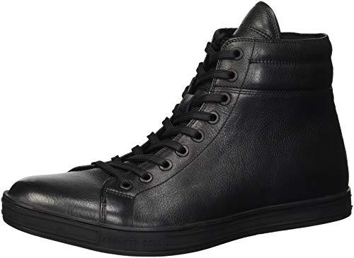 Kenneth Cole New York Men's Brand Sneaker