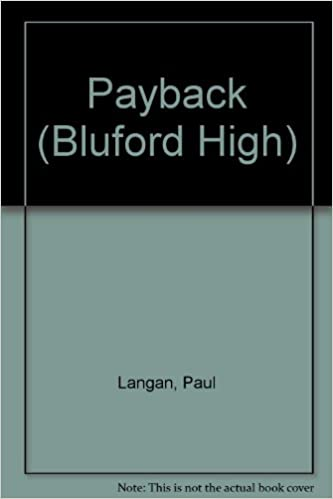Payback (Bluford High)