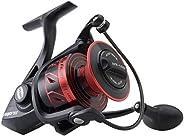 PENN Fierce III Spinning Fishing Reel - FRCIII6000C