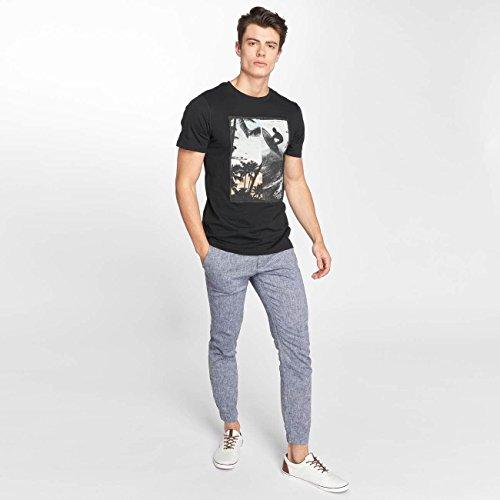 JACK & JONES Hombres Ropa Superior/Camiseta jorRoad VUpDcpKFf