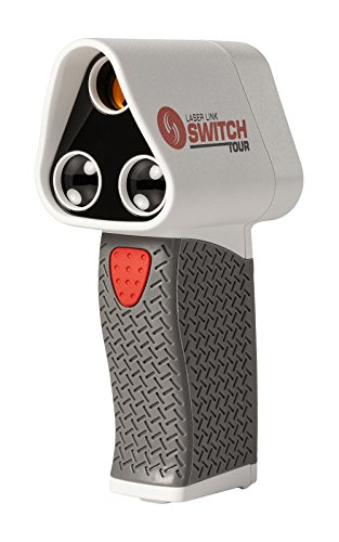 Laser-Link-Golf-Switch-Tour-Laser-Rangefinder