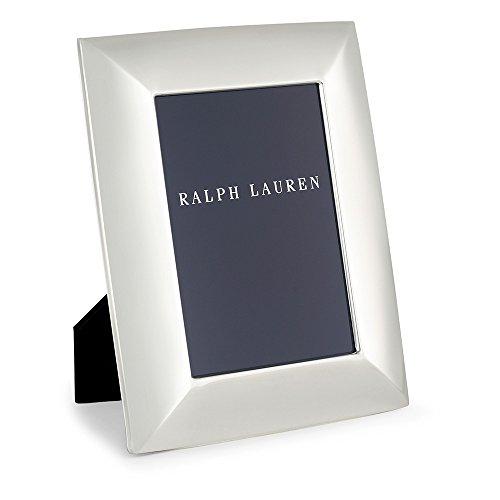 Ralph Lauren Beckbury 5