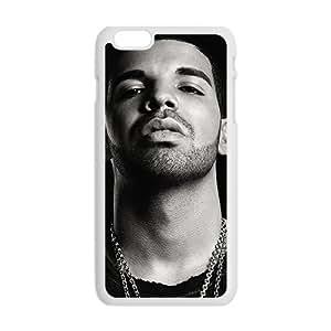 drake Phone Case for Iphone 6 Plus