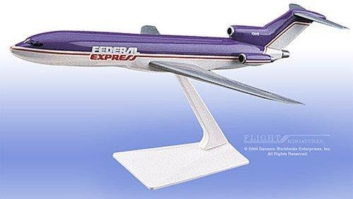 fedex-727-200-old-colors-1200-fmfdx002
