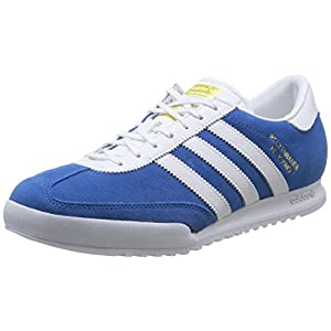 adidas Beckenbauer, Men's Running Shoes