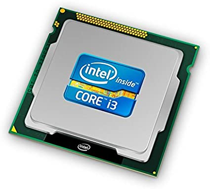 Intel Core i3-3220 3.3GHz LGA 1155 Dual-Core Processor CPU SR0RG