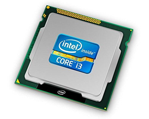 Intel Core i3-3220 Processor (3M Cache, 3.30 GHz) BX80637i33220 by Intel