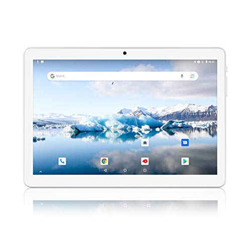 Android Tablet 10 Inch, 3G Phabl...