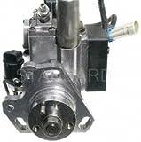 Standard Motor Products IP1 Diesel Fuel Injector Pump