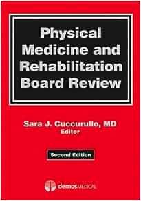 BERLIN MEDICAL AND NEUROLOGICAL REHABILITATION