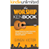 The Worship Kenbook