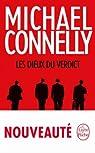 Les Dieux du verdict par Connelly