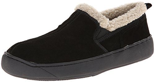 L.B. Evans Men's Roderic M Slip-On Loafer