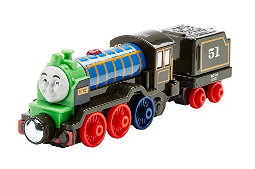 fisher-price-thomas-friends-take-n-play-patchwork-hiro