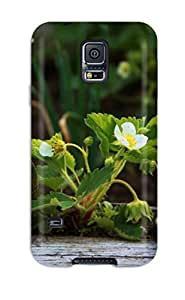 DeirdreAmaya Case Cover For Galaxy S5 Ultra Slim DivQQWL1138AzcNt Case Cover