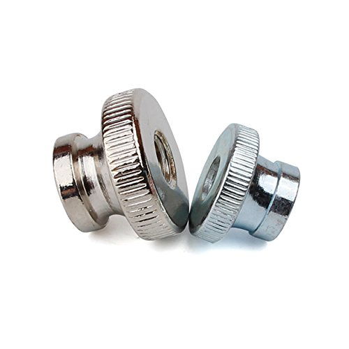 Bestselling Thumb Nuts