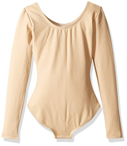 Capezio-Girls-Team-Basics-Long-Sleeve-Leotard