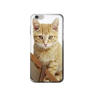 """Kill la Kill Matoi Ryuko 4.7 inches Iphone 6 Case,fashion design image custom iPhone 6 4.7 inches case,durable iphone 6 hard 3D case cover for iphone 6 4.7"""", iPhone 6 Full Wrap Case"""