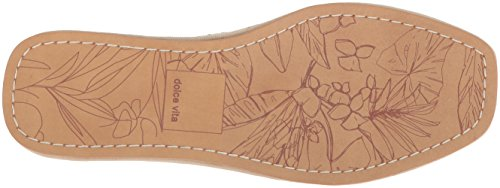Pictures of Dolce Vita Women's Halle Slide Sandal 7 N US 7