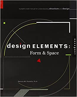 Aluminum Design
