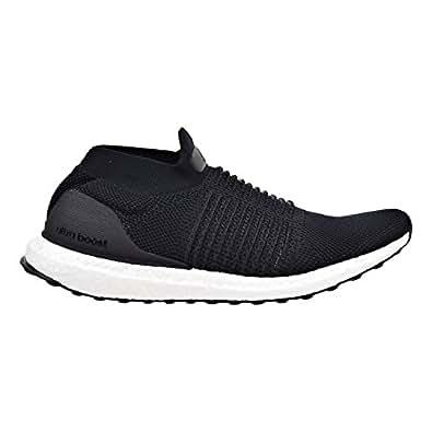 Amazon.com | adidas Men's Ultraboost Laceless Running Shoe